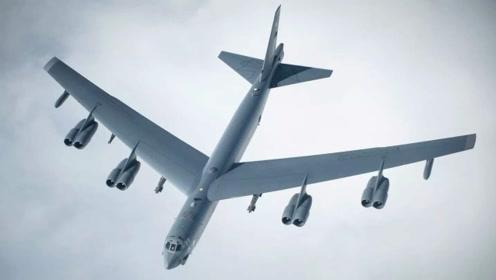 80吨战机直坠地面,当场燃起大火,4名机组人员无一生还