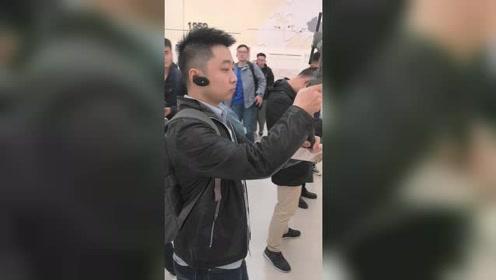 长三角融媒大比武,由浙江广播电视集团、浙江省新闻工作者协...