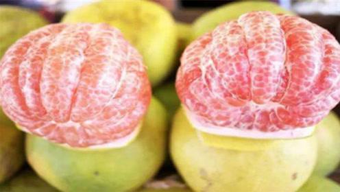 身体素质差怎么办?多吃1种水果,降糖降脂身体好,别不知道!
