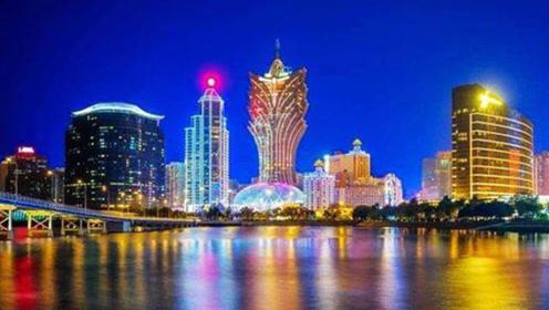 中国最励志的二线城市,人口只有765万,GDP高达9549亿
