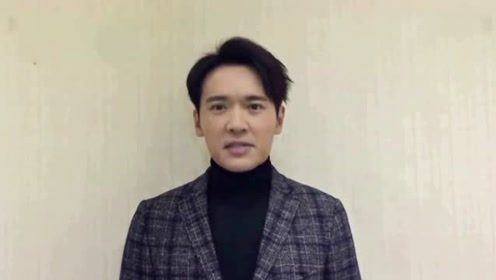 好友为高云翔作证:他不可能强奸 听到指控我哭了