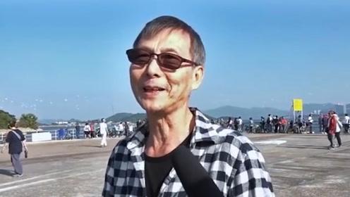暴徒阻塞公路 香港大埔居民控诉:整个星期都没上班 给条路让人走吧