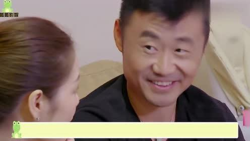 妻子的浪漫旅行:杨千嬅要整容,背后竟是老公出的招,谢娜都惊了
