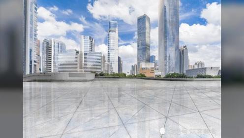 楼市抛售时刻来临,十七个热点城市房价下降,一二三线全线降温