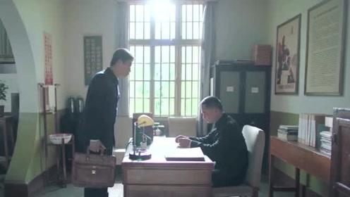 奔腾年代:冯仕高临死前和金灿烂说,下辈子一定要娶她做老婆