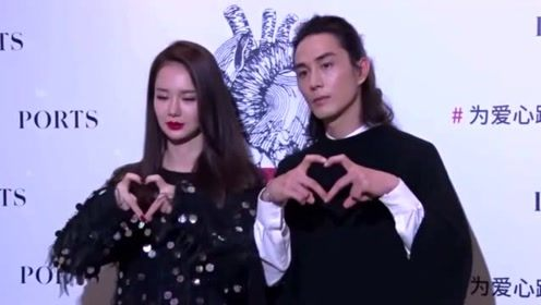 戚薇自曝曾后悔嫁给李承铉,理由令人无法反驳