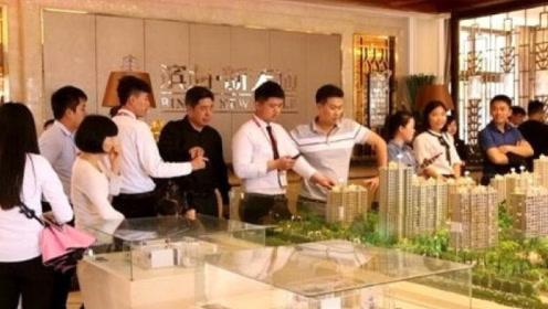 为何说当10年之后,中国人穷得只剩下房?内行人说出其中真相!