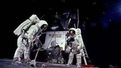 我国已具备载人登月能力,为何却不登月?它才是登月最大障碍