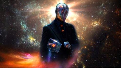 《三体》中拥有高科技的三体人,究竟领先地球人类多少年?