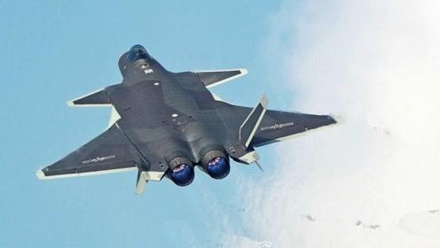 战斗机报废之后,发动机应该如何处理?中国的做法受到称赞