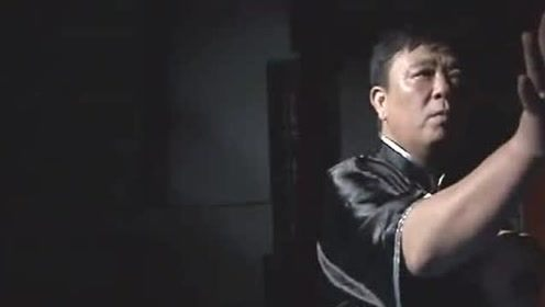 抗日时曾大显身手的武术:龙形拳!招招凌厉,拳法快如风!