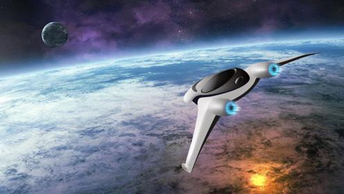 以光速飞行的飞船,如果撞上一粒沙子,飞船会报废吗?