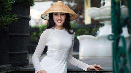 越南旅游要不要找私人美女导游?三百块钱有啥服务?看完令人兴奋不已