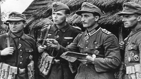 英国天才学者被策反,为苏联立下大功,一场战役让德死伤25万人