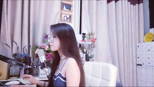 越南版《芒种》,一开口就被惊艳到了!没想到这么好听!