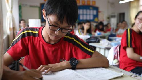"""""""平时都会,考试不对""""?聪明家长这样做,孩子成绩暴增!"""