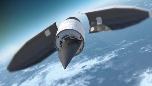 高超声速武器哪家强?杜文龙:美国特早、俄罗斯特快