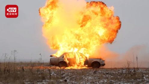 蔚来汽车申请车辆自毁系统 危急时自行驶往空旷区域