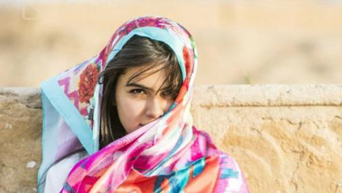 """到巴基斯坦,不要对那边的女孩做此""""行为"""",因此你可能无法回国"""