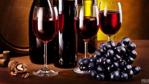 吐鲁番有机葡萄酒打入欧洲市场