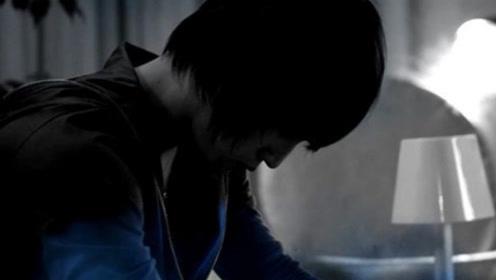 我国每25人中就有1人患抑郁症 青少年发病率明显上升!