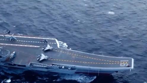 猖狂!美军派出战斗军舰闯入南海 南部战区强硬警告果断出手了