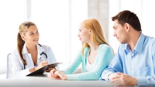 妇科检查很可怕?很多人不愿意检查,听听妇科专家的经验之谈