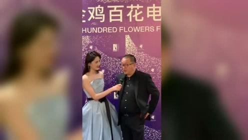王景春、咏梅获影帝影后,王小帅:两个人都拿了奖说明是导演好!