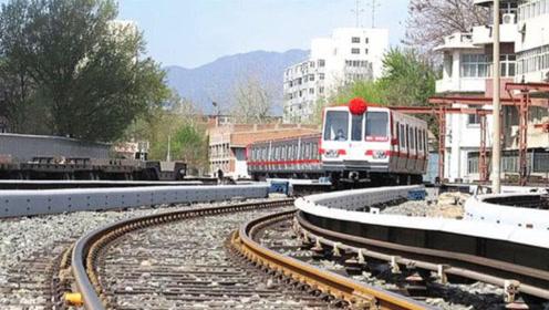 """中国地铁""""最多""""四个省会,武汉、成都均上榜,广州开通14条地铁"""