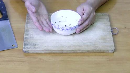 湿气重了不用喝祛湿茶,用它泡水喝一喝,一个星期就能快速去湿气