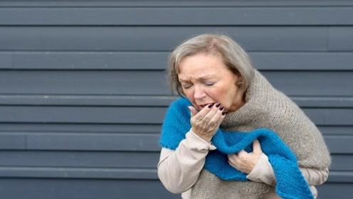 【健康小精灵】嘴里的痰应不应该吐