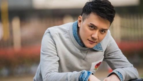 家境显赫却从来不炫富的4位男星,除了冯绍峰,你还能想到谁?