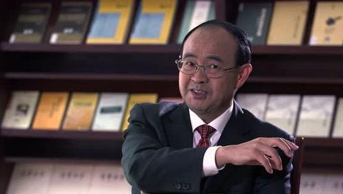 清华教授张明楷:精神病人、未满14岁少年杀人也属犯罪但无责任