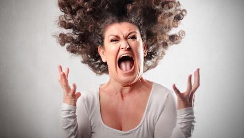 孕妈哪些雷区不能踩?避免情绪激动,孕期如何自我疏导?