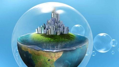 如果地球氧气含量比现在多一倍,会发生什么,好事还是坏事?