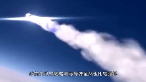我们的导弹为什么无法拦截,工作原理是什么?