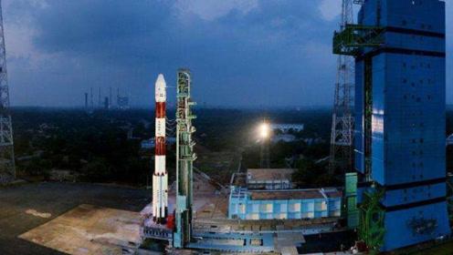 一箭14星成功,印度人又自嗨起来了,印度航天水平到底如何?