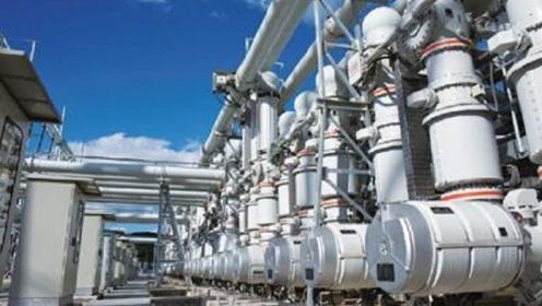 """中俄又一世纪工程!天然气涨价千元成过去,印度开启""""模仿计划"""""""