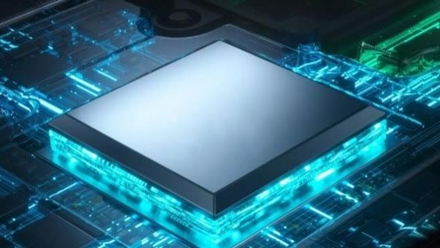 """OPPO也要自研芯片?既然华为能成,OPPO也要摆脱""""控制""""!"""