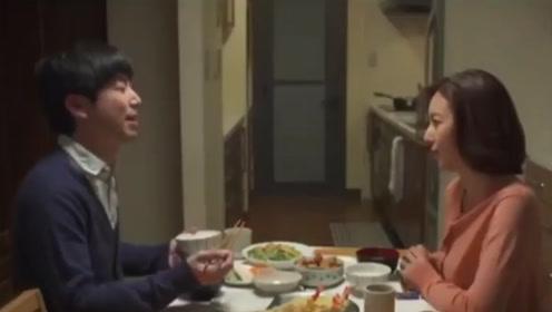 中国小哥娶了日本美女,婚后第一天就受到惊吓,到底怎么回事?