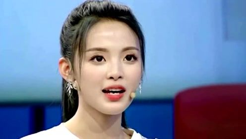 杨超越粉丝怒怼网红林小宅 起因疑似是林小宅曾diss过杨超越