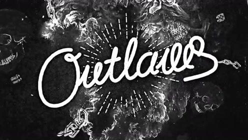 精选视频:来自东欧的艺术,捷克特效作品年度混剪