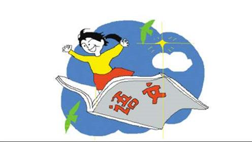 【语文大师】七律·长征,你喜欢这首诗吗?