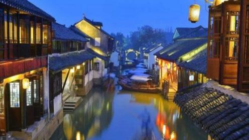 来了,个税十强城市!浙江杭州、宁波上榜,江苏三市?