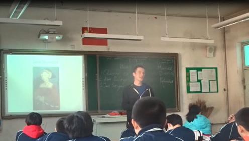 汉语在全世界有多重要?看看外国的教育,可能会吓到你!