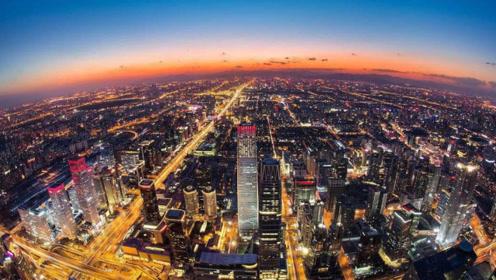 """山东第一人口大市,人口超千万,被人们称作""""物流之都""""!"""