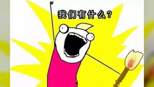 湘潭中院积极开展宪法日宣传活动
