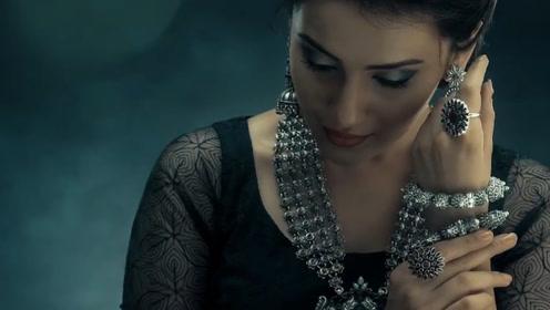 10年连续佩戴银手镯,女性的身体会有哪些变化?科学家做出解释