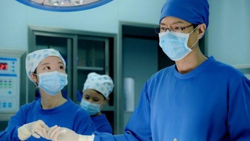 """为什么医院把男人分进妇产科,背后有什么""""内情""""?太累了!"""