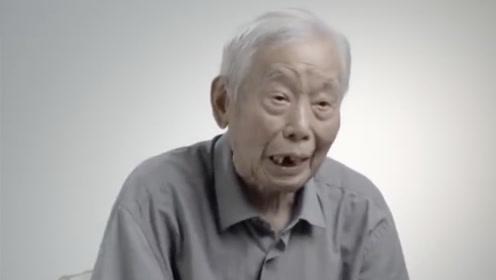 登记在册在世南京大屠杀幸存者不足80人
